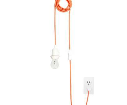 how to wire a light switch off a plug Hanging Swag Light Cord with Plug & On/Off Switch, 12 Feet Long How To Wire A Light Switch, A Plug Most Hanging Swag Light Cord With Plug & On/Off Switch, 12 Feet Long Solutions