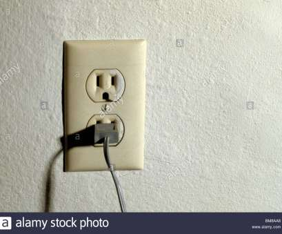 how to wire a light switch off a plug safe ungrounded, grounded plug in single outlet wire safety stock rh alamy, plug in safety shut, timers plug in safety chord, a 24, btu ac How To Wire A Light Switch, A Plug Perfect Safe Ungrounded, Grounded Plug In Single Outlet Wire Safety Stock Rh Alamy, Plug In Safety Shut, Timers Plug In Safety Chord, A 24, Btu Ac Pictures