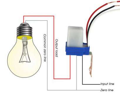 how to wire a 220 light switch Automatic Auto On, Photocell street Light Switch DC AC 220V 50 60Hz, Photo Control Photoswitch Sensor Switch-in Switches from Lights & Lighting on How To Wire A, Light Switch Simple Automatic Auto On, Photocell Street Light Switch DC AC 220V 50 60Hz, Photo Control Photoswitch Sensor Switch-In Switches From Lights & Lighting On Solutions