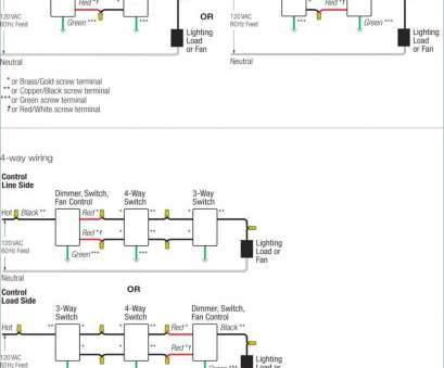 how to wire a light switch black screw lutron diva 3, dimmer wiring diagram within 4 random 2 wire rh mamma, me How To Wire A Light Switch Black Screw Professional Lutron Diva 3, Dimmer Wiring Diagram Within 4 Random 2 Wire Rh Mamma, Me Ideas