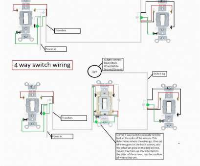 how to wire a light switch black screw Wiring Diagram, 4, Light Switch Best 4 Wire Light Fixture Wiring Diagram Valid 4 How To Wire A Light Switch Black Screw Best Wiring Diagram, 4, Light Switch Best 4 Wire Light Fixture Wiring Diagram Valid 4 Collections