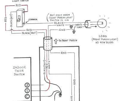 how to wire a light switch black screw wiring diagram, outside light inspirational wiring diagram, rh joescablecar, 2 Switches, Light Switch at, of Circuit How To Wire A Light Switch Black Screw Creative Wiring Diagram, Outside Light Inspirational Wiring Diagram, Rh Joescablecar, 2 Switches, Light Switch At, Of Circuit Solutions