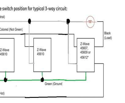 how to wire a light switch box 3, Light Switch Wiring Diagram 4, To Wire, Switches One How To Wire A Light Switch Box Simple 3, Light Switch Wiring Diagram 4, To Wire, Switches One Collections
