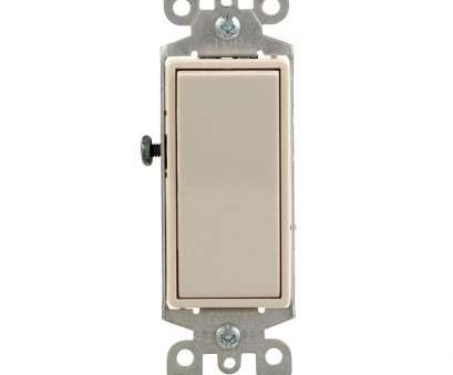 how to wire a light switch canada ... Canada Warm Home Depot Light Switch Excellent Ideas Leviton Decora 15, 3, Almond 5 Pack How To Wire A Light Switch Canada Popular ... Canada Warm Home Depot Light Switch Excellent Ideas Leviton Decora 15, 3, Almond 5 Pack Ideas