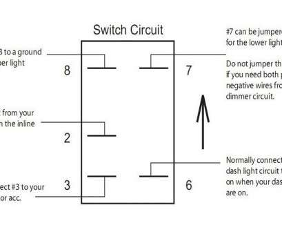 how to wire a light switch canada wiring an, switch, Yahoo Search Results Yahoo Canada Image Search Results Boat Sales How To Wire A Light Switch Canada Best Wiring An, Switch, Yahoo Search Results Yahoo Canada Image Search Results Boat Sales Photos
