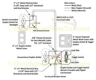 how to wire a light switch circuit lovely, to wire a light switch from an outlet diagram 29, and rh wellread How To Wire A Light Switch Circuit New Lovely, To Wire A Light Switch From An Outlet Diagram 29, And Rh Wellread Images