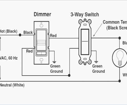 how to wire a light switch circuit Single Pole Wiring Diagram Awesome Fancy, to Wire, Way Light Switch Electrical and How To Wire A Light Switch Circuit Most Single Pole Wiring Diagram Awesome Fancy, To Wire, Way Light Switch Electrical And Galleries