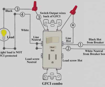 how to wire a light switch combo Collection, To Wire A Switched Outlet Diagram Wiring Light Switch Throughout How To Wire A Light Switch Combo Top Collection, To Wire A Switched Outlet Diagram Wiring Light Switch Throughout Ideas