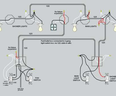 how to wire a new light switch Connecting Multiple Lights To, Switch, 2 Switches E Light Wiring Diagram 3 Gang, Electrical Of How To Wire A, Light Switch Nice Connecting Multiple Lights To, Switch, 2 Switches E Light Wiring Diagram 3 Gang, Electrical Of Galleries