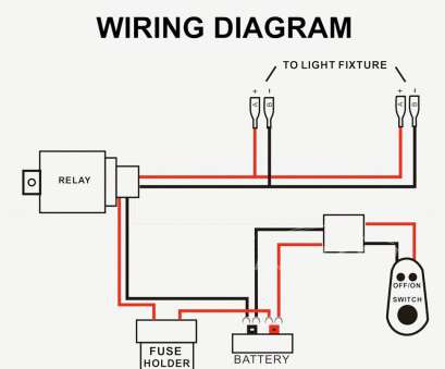 11 professional how to wire a light switch diagram galleries