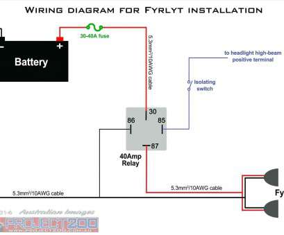 14 Nice How To Wire A Light Switch Diagram Nz Images