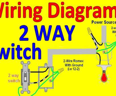 how to wire a light switch diagram nz ..., Way Switch Diagram, 2, Switch Wiring Diagram Inspirational Double Light Switch Wiring How To Wire A Light Switch Diagram Nz Brilliant ..., Way Switch Diagram, 2, Switch Wiring Diagram Inspirational Double Light Switch Wiring Photos
