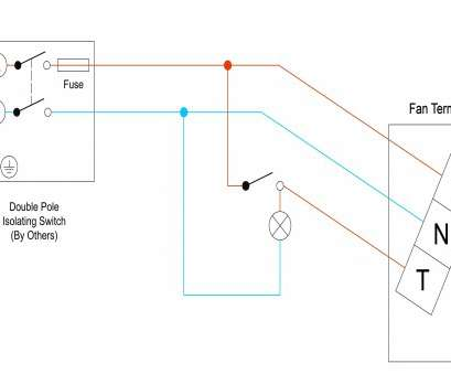 how to wire a light switch, fan in bathroom simple wiring diagram, bathroom  light