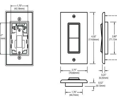 how to wire a light switch from a wall outlet Wiring Diagram Outlet to Switch to Light, Wiring A Light Switch to An Outlet Elegant How To Wire A Light Switch From A Wall Outlet Simple Wiring Diagram Outlet To Switch To Light, Wiring A Light Switch To An Outlet Elegant Ideas