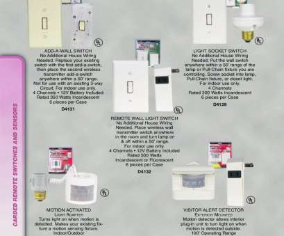 how to wire a new light switch from an existing switch ADL Lighting Catalog by Alcon Lighting, issuu How To Wire A, Light Switch From An Existing Switch Brilliant ADL Lighting Catalog By Alcon Lighting, Issuu Ideas