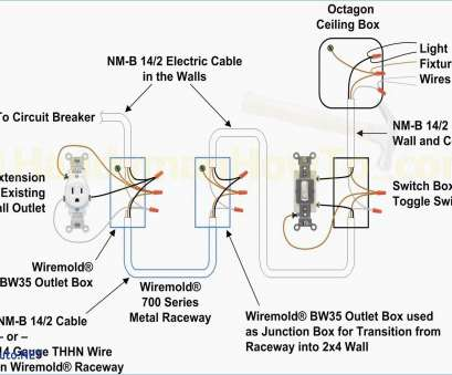 how to wire a new light switch from an existing switch Leviton Phone Jack Wiring Diagram, Pilot Light Switch Wiring Diagram Unique Wall Light Switches Luxury How To Wire A, Light Switch From An Existing Switch Fantastic Leviton Phone Jack Wiring Diagram, Pilot Light Switch Wiring Diagram Unique Wall Light Switches Luxury Ideas