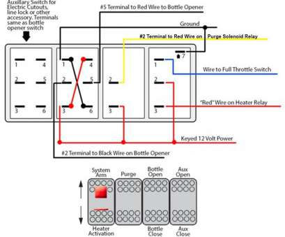 how to wire a light switch from panel latest light switch wiring diagram  south africa house