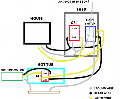 how to wire a light switch hot Does this, up look correct, having a, in my shed, a light switch to power, hot, on, off? How To Wire A Light Switch Hot Most Does This, Up Look Correct, Having A, In My Shed, A Light Switch To Power, Hot, On, Off? Collections