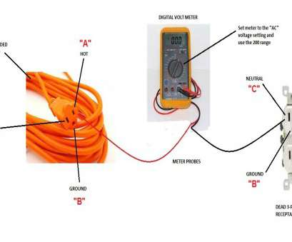 how to wire a light switch into an extension cord Extension Cord Plug Wiring Diagram, kiosystems.me How To Wire A Light Switch Into An Extension Cord Most Extension Cord Plug Wiring Diagram, Kiosystems.Me Images