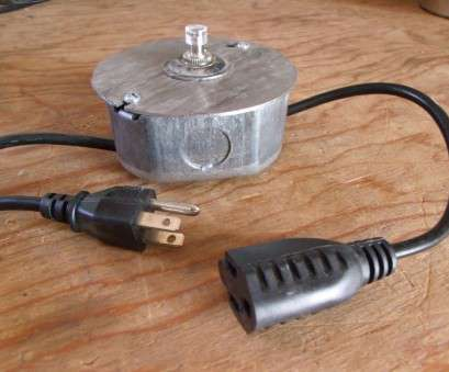 how to wire a light switch into an extension cord The Inexpensive Dremel Foot Switch: 7 Steps (with Pictures) How To Wire A Light Switch Into An Extension Cord Cleaver The Inexpensive Dremel Foot Switch: 7 Steps (With Pictures) Collections