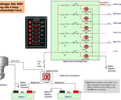 how to wire a light switch on a boat At Boat Light Switch Wiring Diagram, Wiring Diagram How To Wire A Light Switch On A Boat Nice At Boat Light Switch Wiring Diagram, Wiring Diagram Galleries