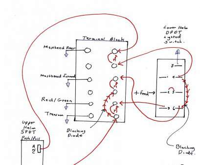 how to wire a light switch on a boat Wiring Diagram, Dual Switch, Light, Boat Switch Wiring Diagram Hbphelp Of Wiring Diagram, Dual Switch, Light In Boat Switch Wiring Diagram How To Wire A Light Switch On A Boat Creative Wiring Diagram, Dual Switch, Light, Boat Switch Wiring Diagram Hbphelp Of Wiring Diagram, Dual Switch, Light In Boat Switch Wiring Diagram Solutions