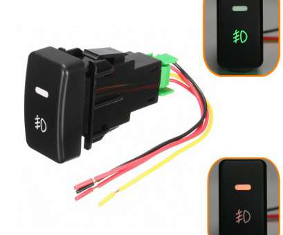 how to wire a light switch on a car 5, LED, Push Button, Light Switch wire, Honda /Civic /Accord /CRV Fit-in, Switches & Relays from Automobiles & Motorcycles on Aliexpress.com How To Wire A Light Switch On A Car Fantastic 5, LED, Push Button, Light Switch Wire, Honda /Civic /Accord /CRV Fit-In, Switches & Relays From Automobiles & Motorcycles On Aliexpress.Com Collections