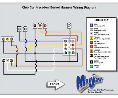 how to wire a light switch on a car club, brake light wiring schematic wiring diagrams u2022 rh detox design co Club, Battery Wiring Brake Light Switch Wiring How To Wire A Light Switch On A Car Creative Club, Brake Light Wiring Schematic Wiring Diagrams U2022 Rh Detox Design Co Club, Battery Wiring Brake Light Switch Wiring Solutions