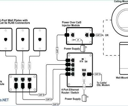 how to wire a light switch outlet combo Light Switch Outlet Combo Wiring Diagram, LoreStan.info How To Wire A Light Switch Outlet Combo Top Light Switch Outlet Combo Wiring Diagram, LoreStan.Info Galleries