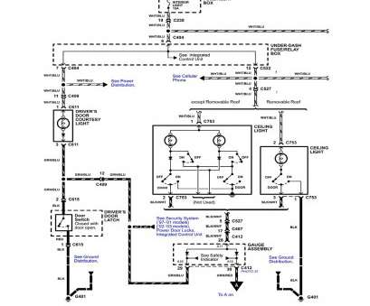 how to wire a light switch to a fan fan light switch besides ceiling, internal wiring schematic rh bigshopgo pw, Hunter Fans Wiring-Diagram 4 Wire Ceiling, Wiring Diagram How To Wire A Light Switch To A Fan Best Fan Light Switch Besides Ceiling, Internal Wiring Schematic Rh Bigshopgo Pw, Hunter Fans Wiring-Diagram 4 Wire Ceiling, Wiring Diagram Photos