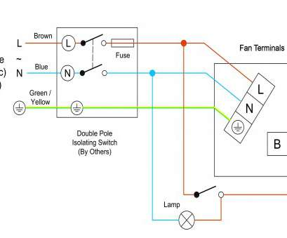 how to wire a light switch to a fan Nutone Exhaust, Wiring Diagram, Wiring Diagram, Bathroom, From Light Switch Valid Arresting How To Wire A Light Switch To A Fan Cleaver Nutone Exhaust, Wiring Diagram, Wiring Diagram, Bathroom, From Light Switch Valid Arresting Photos