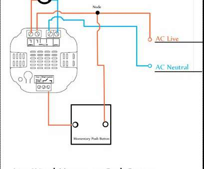 how to wire a light switch to a fan Wiring Diagram Electric, Archives L2archive Refrence, 2, Light Switch Wiring Diagram How To Wire A Light Switch To A Fan Top Wiring Diagram Electric, Archives L2Archive Refrence, 2, Light Switch Wiring Diagram Collections