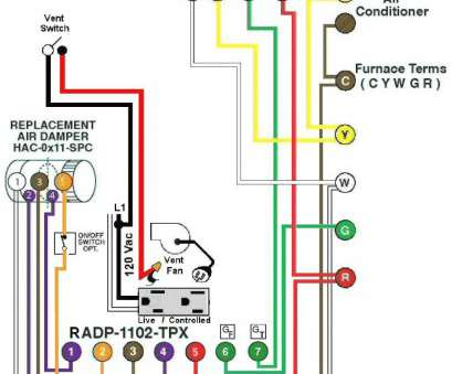 how to wire a light switch to a fan Yj0lK To Bathroom, And Light Switch Wiring WIRING DIAGRAM 2 How To Wire A Light Switch To A Fan Nice Yj0LK To Bathroom, And Light Switch Wiring WIRING DIAGRAM 2 Photos