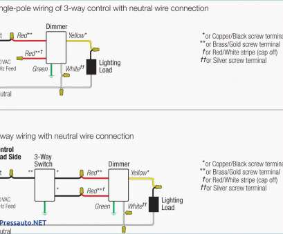 how to wire a light switch to a fluorescent light Fluorescent Light Wiring Diagram Awesome Amazing Sylvania Ballast Contemporary Electrical Of For How To Wire A Light Switch To A Fluorescent Light Perfect Fluorescent Light Wiring Diagram Awesome Amazing Sylvania Ballast Contemporary Electrical Of For Galleries