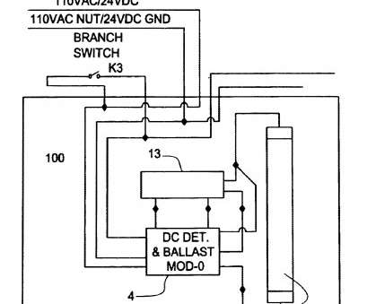 how to wire a light switch to a fluorescent light Wiring Diagram Fluorescent Light Switch Inspirationa Light Switch Wiring Diagram Besides Fluorescent Light Ballast Wiring How To Wire A Light Switch To A Fluorescent Light Perfect Wiring Diagram Fluorescent Light Switch Inspirationa Light Switch Wiring Diagram Besides Fluorescent Light Ballast Wiring Galleries