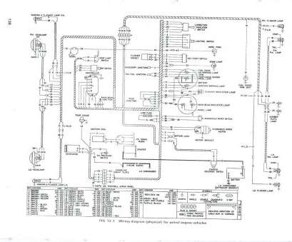 how to wire a light switch to a garbage disposal wiring diagram, dishwasher wire data u2022 rh kdbstartup co Light Switch Wiring Diagram Light Switch Wiring Diagram How To Wire A Light Switch To A Garbage Disposal Perfect Wiring Diagram, Dishwasher Wire Data U2022 Rh Kdbstartup Co Light Switch Wiring Diagram Light Switch Wiring Diagram Images