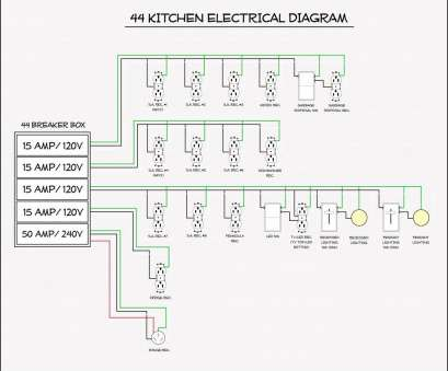 how to wire a light switch to a garbage disposal wiring diagram, light switch, receptacle, new wiring a rh l2archive com How To Wire A Light Switch To A Garbage Disposal Perfect Wiring Diagram, Light Switch, Receptacle, New Wiring A Rh L2Archive Com Pictures