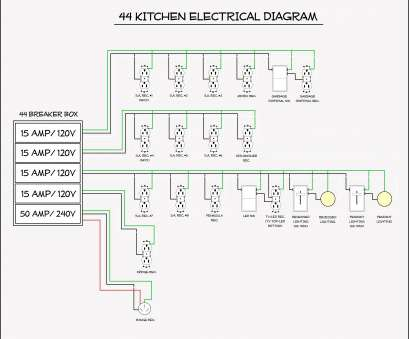 how to wire a light switch to control an outlet Electrical Wiring Diagrams, Lighting, Switch Controlled Outlet Wiring Diagram, Light, to Wire How To Wire A Light Switch To Control An Outlet Creative Electrical Wiring Diagrams, Lighting, Switch Controlled Outlet Wiring Diagram, Light, To Wire Photos