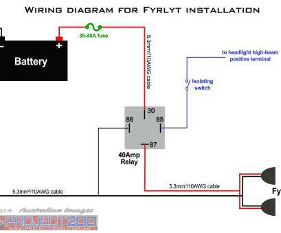 how to wire a light switch to control an outlet generator changeover switch wiring diagram australia refrence wiring rh rccarsusa, Double Light Switch Wiring Diagram How To Wire A Light Switch To Control An Outlet Creative Generator Changeover Switch Wiring Diagram Australia Refrence Wiring Rh Rccarsusa, Double Light Switch Wiring Diagram Ideas