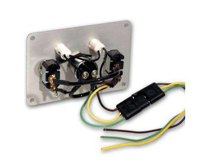 how to wire a light switch to panel ... Longacre Flip-up Start/Ignition 1 Accy Alum Panel, Longacre 44866 How To Wire A Light Switch To Panel New ... Longacre Flip-Up Start/Ignition 1 Accy Alum Panel, Longacre 44866 Pictures