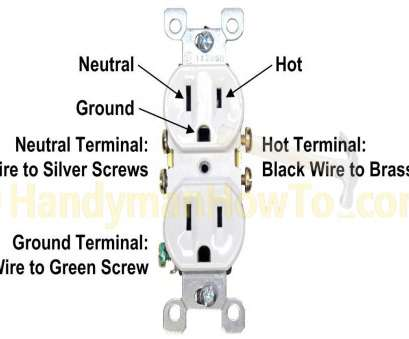 how to wire a light switch to power an outlet Leviton Light Switch Wiring Diagram Throughout Outlet, tryit.me How To Wire A Light Switch To Power An Outlet Best Leviton Light Switch Wiring Diagram Throughout Outlet, Tryit.Me Images