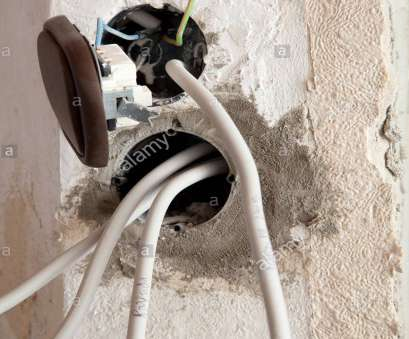 how to wire a light switch to power an outlet Power outlets with power cables, a light switch hanging out, electrical installation, renovation of an apartment How To Wire A Light Switch To Power An Outlet Popular Power Outlets With Power Cables, A Light Switch Hanging Out, Electrical Installation, Renovation Of An Apartment Galleries