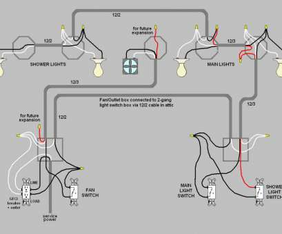 how to wire a light switch to power an outlet Wonderful Light Switch Outlet Wiring Diagram House Switched 3 Way How To Wire A Light Switch To Power An Outlet Fantastic Wonderful Light Switch Outlet Wiring Diagram House Switched 3 Way Galleries