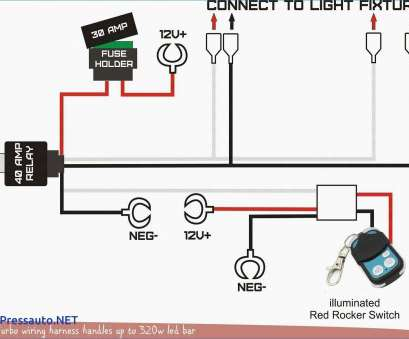 how to wire a light switch to, volt battery brilliant