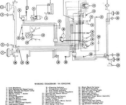 how to wire a light switch to a 6 volt battery wiring diagram 24 volt alternator awesome older alternator wiring rh joescablecar com How To Wire A Light Switch To, Volt Battery Nice Wiring Diagram 24 Volt Alternator Awesome Older Alternator Wiring Rh Joescablecar Com Photos