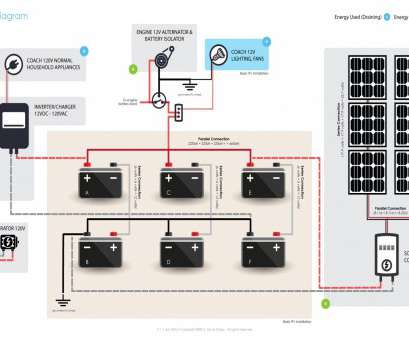 how to wire a light switch to a 6 volt battery wiring diagram, solar battery charger, solar system wiring rh zookastar, i need a How To Wire A Light Switch To, Volt Battery Best Wiring Diagram, Solar Battery Charger, Solar System Wiring Rh Zookastar, I Need A Galleries