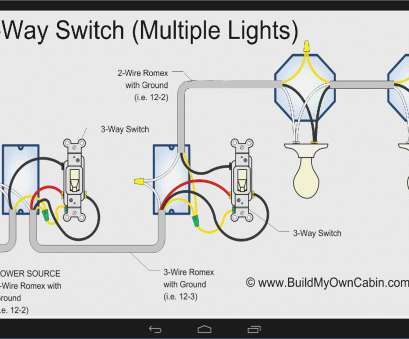 how to wire a light switch video Latest 3, Wire Diagram Video, To Wire A Three, Switch How To Wire A Light Switch Video Top Latest 3, Wire Diagram Video, To Wire A Three, Switch Galleries