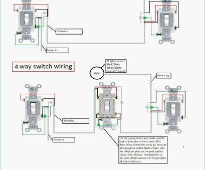 how to wire a light switch one way Wiring Diagram, 2 Gang 1, Light Switch Fresh 4 Incredible How To Wire A Light Switch, Way Cleaver Wiring Diagram, 2 Gang 1, Light Switch Fresh 4 Incredible Collections