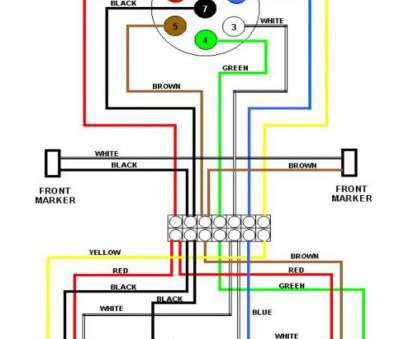 how to wire a light switch red white black 3 wire light switch, white black wires outlet single pole with in ceiling, expert How To Wire A Light Switch, White Black Practical 3 Wire Light Switch, White Black Wires Outlet Single Pole With In Ceiling, Expert Ideas