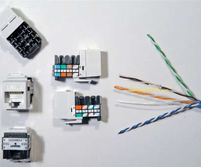 how to wire a light switch with 5 wires cat 5 wiring diagram wall jack perfect, 5 wiring diagram wall rh uptuto, cat 5 wiring diagram wall plate, 5 wiring wall plate How To Wire A Light Switch With 5 Wires Brilliant Cat 5 Wiring Diagram Wall Jack Perfect, 5 Wiring Diagram Wall Rh Uptuto, Cat 5 Wiring Diagram Wall Plate, 5 Wiring Wall Plate Collections
